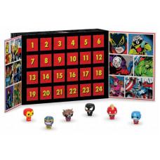 Marvel Funko Pocket POP! Advent Calendar