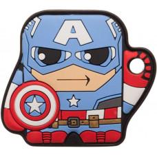Captain America Foundmi Bluetooth Tracking Tag
