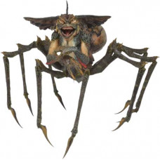 Gremlins 2 – Spider Gremlin - Deluxe Action Figure