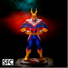My Hero Academia Figurine - All Might
