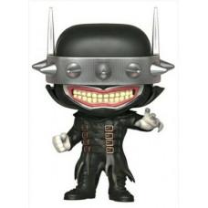 Batman Who Laughs PX Funko POP! Vinyl Figure