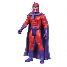 Magneto - Marvel Legends Retro Collection Series Action Figure