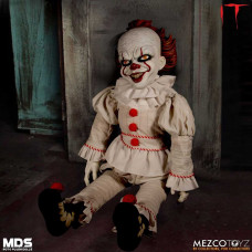 IT: Pennywise Doll