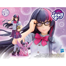 My Little Pony - Twilight Sparkle Bishoujo Statue