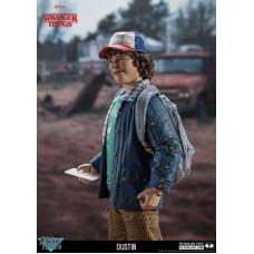 Stranger Things Dustin Action Figure