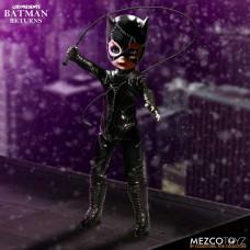 Batman Returns: Catwoman - Living Dead Doll