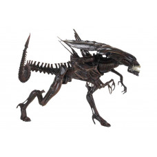 Aliens – Resurrection Queen - Ultra Deluxe Boxed Action Figure