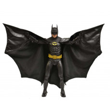 Batman (1989) – 1/4 Scale Action Figure – Michael Keaton