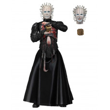 Ultimate Pinhead - 7″ Scale Action Figure
