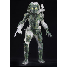 Predator - Jungle Demon (30th Anniversary) - 1/4 Scale Action Figure