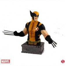 Marvel Bust Wolverine - X-Men