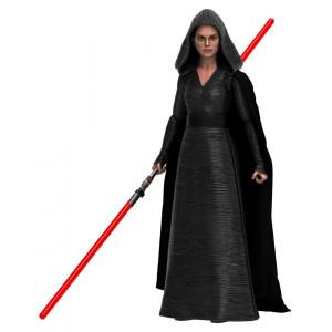 Star Wars - Black Series - Rey - Dark Side Vision - Episode IX