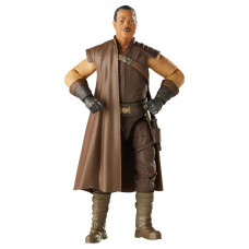 Star Wars - Black Series - Greef Karga - The Mandalorian