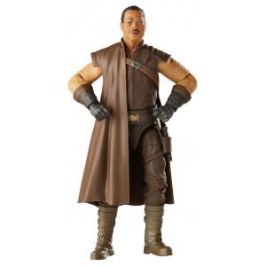 Star Wars - Black Series - Greef Karga - The Mandalorian