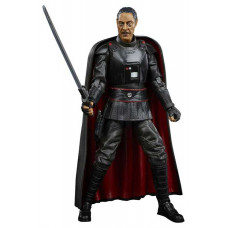 Star Wars - Black Series - Moff Gideon - The Mandalorian